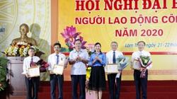 Supe Lâm Thao: Vượt khó khăn, doanh thu bán phân bón đạt hơn 3.000 tỷ đồng