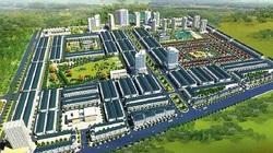 3 doanh nghiệp tài trợ lập quy hoạch chi tiết dự án KĐT mới Tây Bắc tại Bắc Ninh