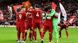 """Vô địch Premier League 2019/20, Liverpool nhận thưởng số tiền... """"khổng lồ"""""""