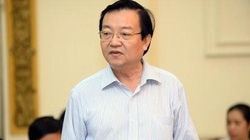 Sở GDĐT TP.HCM khẳng định không liên quan đến việc trả thù lao viết SGK cho… lao công