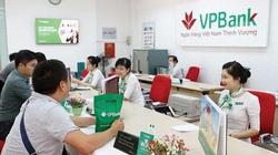 Timo chuyển sang hợp tác cùng NH của bà Nguyễn Thanh Phượng, VPBank nói gì?