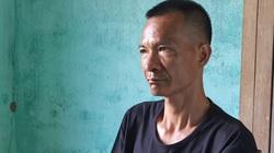 TT-Huế: Dân vây bắt kẻ trộm xe SH làm phương tiện về Hà Nội
