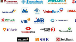 Vẫn tăng trưởng lên tới 80%, lợi nhuận ngân hàng 6 tháng có đáng tin cậy?