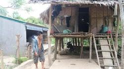 Nghệ An: Nghịch lý xây chuồng bò 236 triệu, xây nhà cho hộ nghèo từ 20 đến 70 triệu!