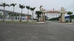 """Bí thư Tỉnh ủy Quảng Nam: """"Cấm"""" thải nước đã qua xử lý đổ ra biển"""