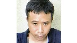Vụ chiếm đoạt tài liệu bí mật nhà nước: Phạm Quang Dũng bị tước danh hiệu Công an trước khi khởi tố