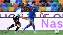 """Truyền thông Italia """"vẽ"""" kịch bản Juve mất chức vô địch Serie A"""