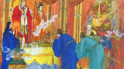 Thái giám quyền lực nhất lịch sử Trung Quốc là ai?