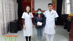 Lai Châu: Tăng cường các hoạt động phòng chống lao