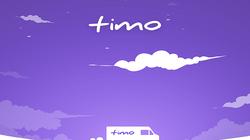 Thông báo gửi khách hàng sử dụng dịch vụ Ngân hàng số Timo của VPBank