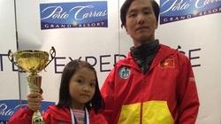"""Đại kiện tướng quốc tế Nguyễn Anh Dũng: """"Có bằng cử nhân cờ vua, nhọc nhằn hơn thi đấu!"""""""