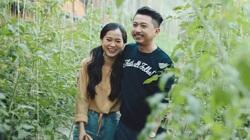 Hứa Minh Đạt bất ngờ xin lỗi Lâm Vỹ Dạ sau 10 năm chung sống vì lý do này