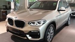 Những mẫu ô tô giảm giá mạnh nhất tháng 7/2020