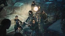 """Bom tấn """"Train to Busan 2 - Bán đảo"""" lập kỷ lục phòng vé, lôi kéo khán giả trở lại rạp chiếu"""
