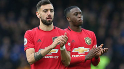 Top 5 bản hợp đồng thành công nhất ở Premier League 2019/2020