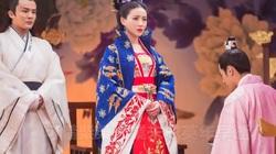 """Vụ đánh ghen """"khét tiếng"""" lịch sử Trung Hoa: Đế vương khiếp sợ, phát điên"""