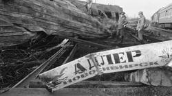 Thảm kịch khiến gần 600 người chết cháy chấn động Liên Xô