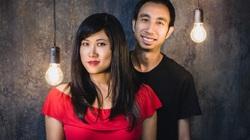3 cách đầu tư chứng khoán của cặp vợ chồng triệu phú