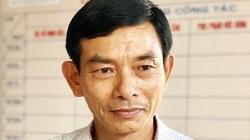 Quảng Ngãi: Đề nghị người dân đến một số địa điểm ở Đà Nẵng khai báo y tế