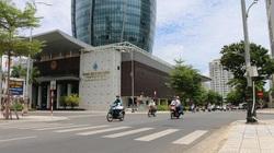 Liên đoàn Luật sư Việt Nam kêu gọi chung tay chống Covid-19 cùng Đà Nẵng và Quảng Nam