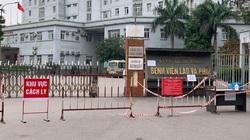 Quảng Ninh: Rà soát toàn bộ người đến từ Đà Nẵng