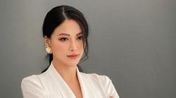 Hoa hậu Phương Khánh thay đổi hình ảnh, Trần Tiểu Vy hoang mang trước ngày kết thúc nhiệm kỳ