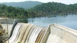 Miễn thu tiền cấp quyền khai thác tài nguyên nước: Ai được hưởng lợi?