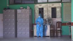 Bệnh nhân 420 ở Đà Nẵng đã vào TP.HCM trước khi nhiễm Covid-19