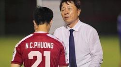 Tin sáng (27/7): HLV Chung Hae-soung tiết lộ sự thật gây sốc khi chia tay TP.HCM