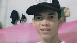 """Chàng trai chăn bò người Việt bất ngờ được nhiều sao """"khủng"""" thế giới chú ý, nhiệt tình PR"""