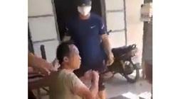 Khởi tố vụ 21 người Trung Quốc nhập cảnh trái phép ở Quảng Nam, tạm giữ 2 đối tượng