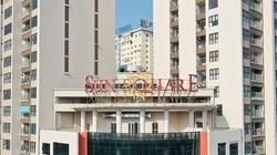 Giá căn hộ ở Hà Nội tăng, số lượng mua bán giảm