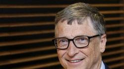 Bill Gates: Công ty Hàn Quốc sản xuất 200 triệu liều vaccine Covid