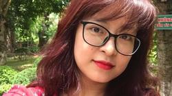 """Minh Hương: """"11 năm qua, tôi vẫn chưa hết ám ảnh với vai Đặng Thuỳ Trâm"""""""