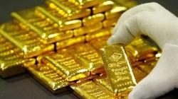 """Giá vàng tăng """"điên đảo"""" sát 57 triệu đồng/lượng: Lợi nhuận doanh nghiệp vàng vẫn khiêm tốn?"""