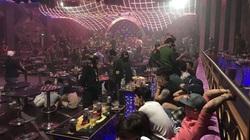 Khởi tố, bắt tạm giam chủ quán cùng 3 quản lý bar Romance ở Đồng Nai