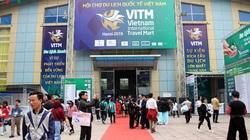 Hoãn tổ chức Hội chợ du lịch quốc tế Việt Nam 2020