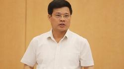 Hà Nội có 15-20 nghìn người về từ Đà Nẵng: Những điều cần làm ngay để ngăn Covid-19