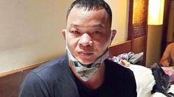 Kẻ tổ chức đưa người Trung Quốc nhập cảnh trái phép bị xử lý ra sao?