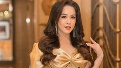 """Nhật Kim Anh úp mở về mối quan hệ thật với TiTi, """"tố"""" Hồ Gia Hùng muốn """"dựa hơi"""""""