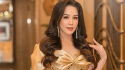 """Nhật Kim Anh tranh thủ """"đá xéo"""" gia đình chồng cũ tính sai tuổi con trai"""