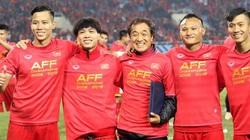 AFF Cup 2020 có thể bị hoãn