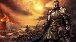 8 hổ tướng họ Trương thời Tam Quốc: Trương Phi chỉ đứng thứ 2