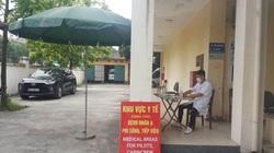 Cục Hàng không Việt Nam: Xử lý nghiêm vi phạm tại Trung tâm Y tế Hàng không