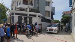 Vụ giết người kinh hoàng ở TP. Vinh: Hé lộ nguyên nhân của kẻ thủ ác