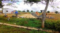 Một lô đất bán cho nhiều người, Công ty Vinh Quang I bị kiến nghị khởi tố