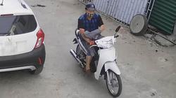 Vụ chặn xe máy đâm người phụ nữ tử vong ở TP.Vinh: Nghi phạm đã treo cổ tự sát
