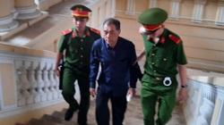 Đề nghị Dương Thanh Cường nhận án tù chung thân, Trầm Bê thêm 6-7 năm tù