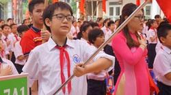 Bộ GDĐT quyết định cho học sinh tựu trường sớm nhất vào ngày 1/9