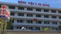 Trào nước mắt cảnh bác sĩ hát tặng bệnh nhân ở Bệnh viện C Đà Nẵng